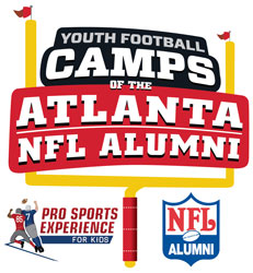 Atlanta summer camps